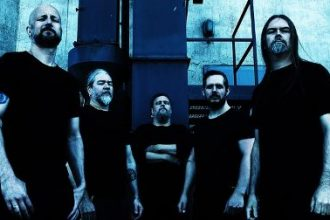 messhuggah