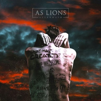 as-lions