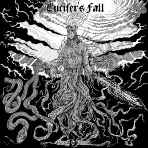 lucifers-fall-ii-cursed-and-damned-300x300