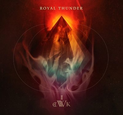 Royal-Thunder-Wick